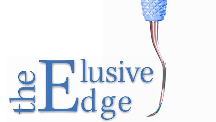 Content Dam Diq Online Articles 2015 03 The Exclusive Edge