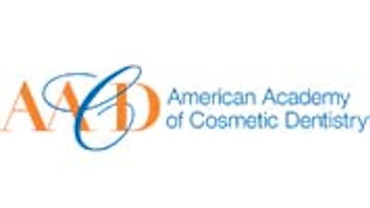 Content Dam Diq Online Articles 2015 04 Aacd Logo Cmyk Thumbnail