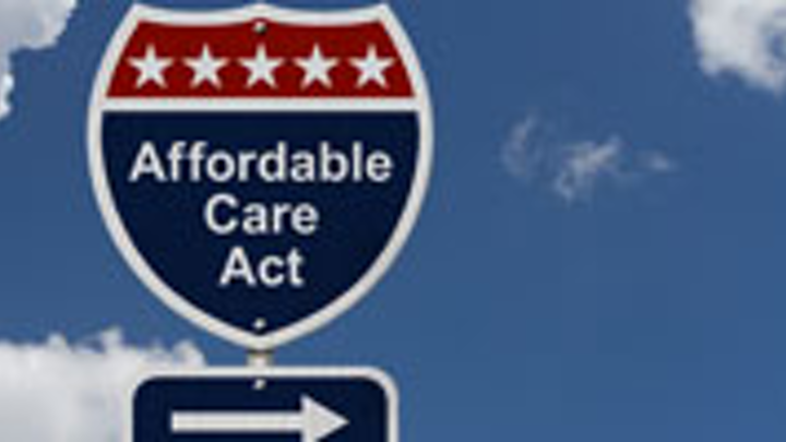 Content Dam Diq Online Articles 2015 04 Affordable Care Act Thumbnail