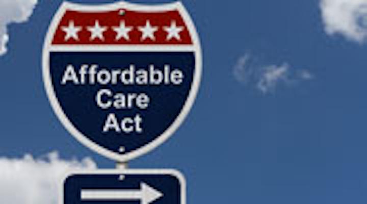 Content Dam Diq Online Articles 2015 04 Affordable Care Act Thumbnail