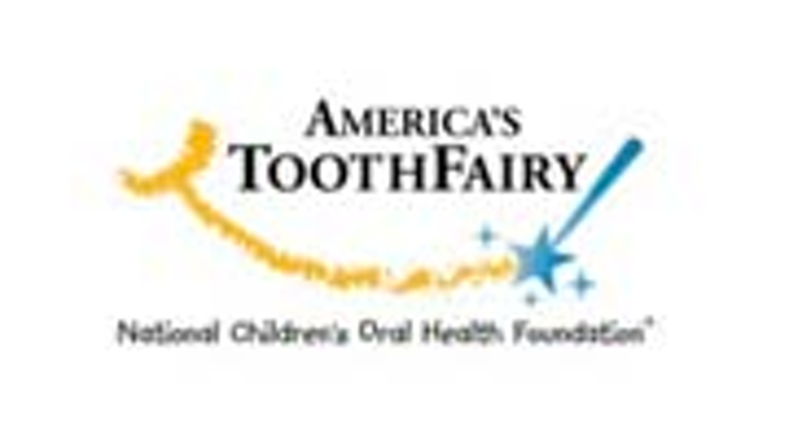 Content Dam Diq Online Articles 2015 04 America S Toothfairy