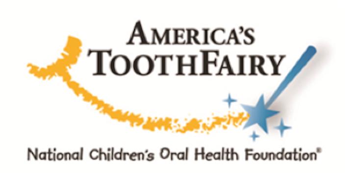 Content Dam Diq Online Articles 2015 04 America S Toothfairy 2