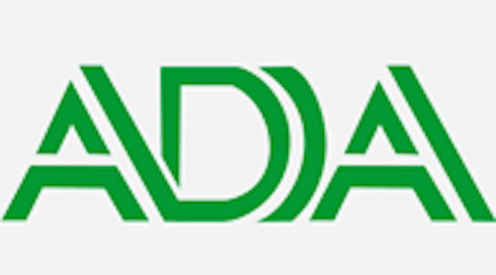 Content Dam Diq Online Articles 2015 04 American Dental Association 180 100