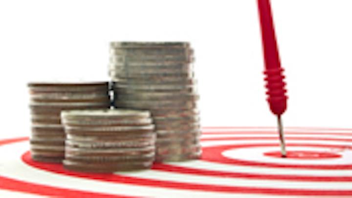 Content Dam Diq Online Articles 2015 04 Bullseye And Money 1
