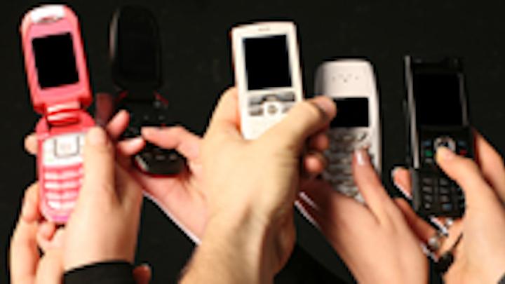 Content Dam Diq Online Articles 2015 04 Cell Phones 1