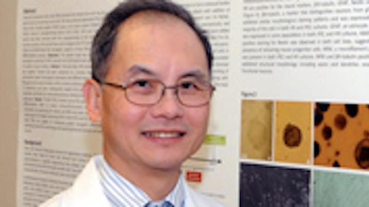 Content Dam Diq Online Articles 2015 04 Dr  Huang Thumbnail