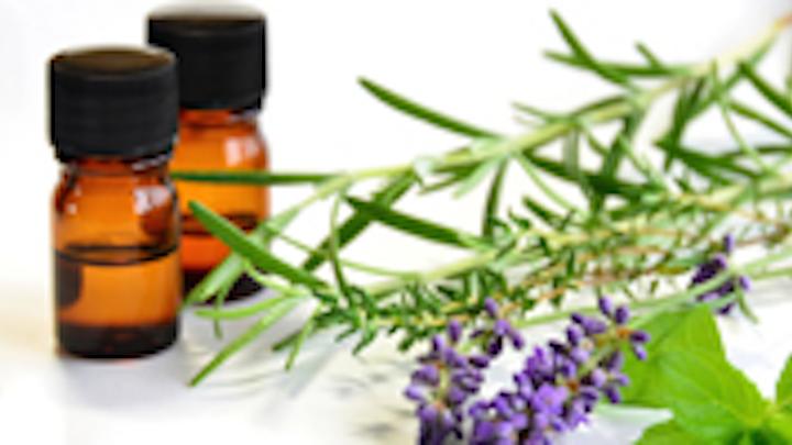 Content Dam Diq Online Articles 2015 04 Essential Oil Bottles 180 100