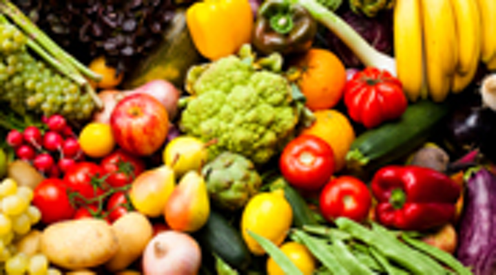 Content Dam Diq Online Articles 2015 04 Fresh Food Diq