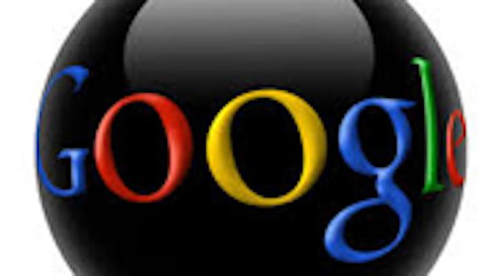 Content Dam Diq Online Articles 2015 04 Google 1