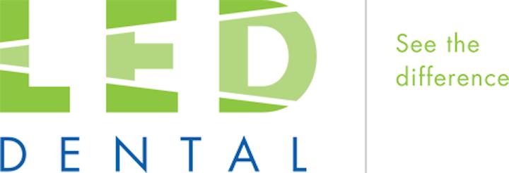 Content Dam Diq Online Articles 2015 04 Logo Led Dental