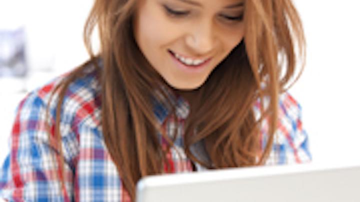 Content Dam Diq Online Articles 2015 04 On Computer 1