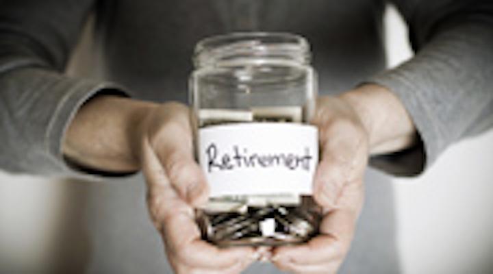 Content Dam Diq Online Articles 2015 04 Retirement Fund 180 100