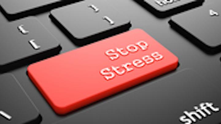 Content Dam Diq Online Articles 2015 04 Stop Stress 1