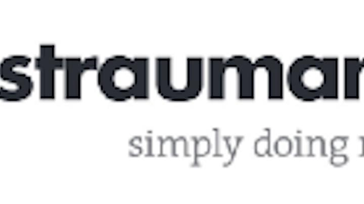 Content Dam Diq Online Articles 2015 04 Straumann Logo