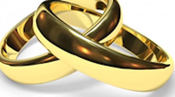 Content Dam Diq Online Articles 2015 04 Wedding Rings