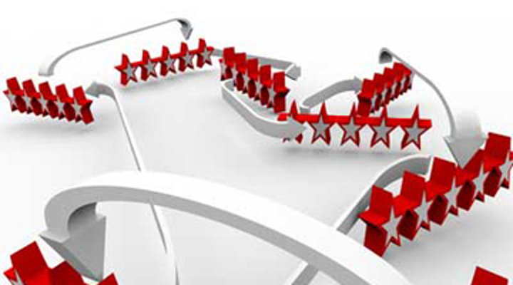 Content Dam Diq Online Articles 2015 05 5 Star Dentist 1