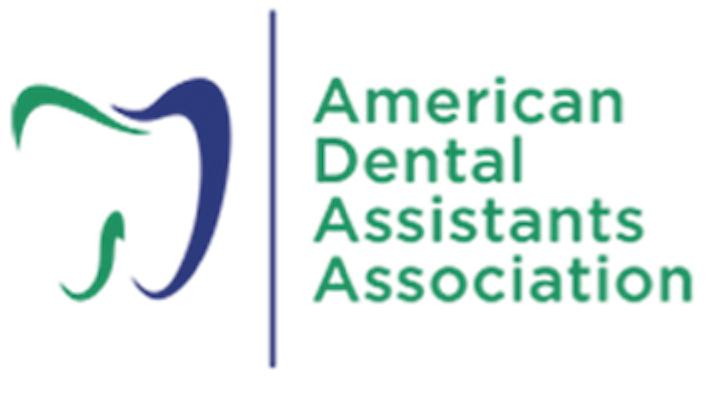 Content Dam Diq Online Articles 2015 05 Adaa Logo 1
