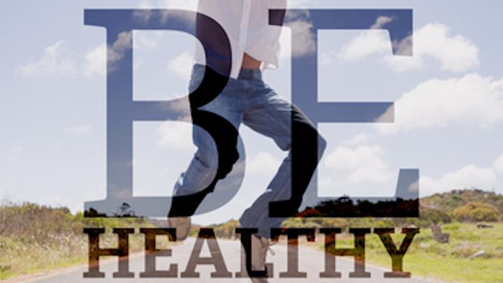 Content Dam Diq Online Articles 2015 05 Be Healthy 1