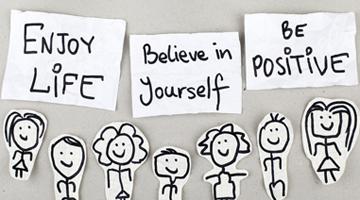 Content Dam Diq Online Articles 2015 05 Be Positive 360 200