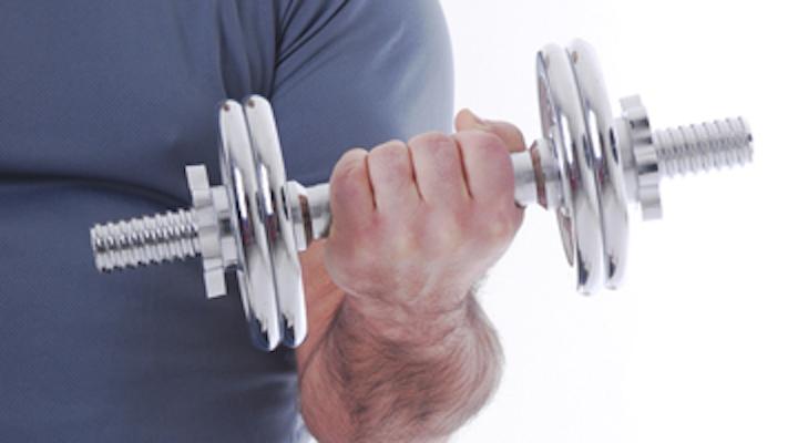 Content Dam Diq Online Articles 2015 05 Build Muscle 1