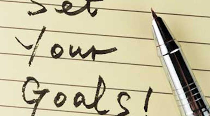 Content Dam Diq Online Articles 2015 05 Dental Goals 1