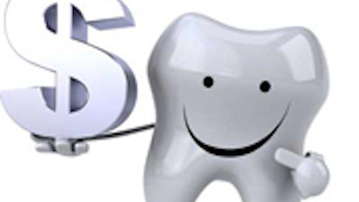 Content Dam Diq Online Articles 2015 05 Dental Office Fees 1