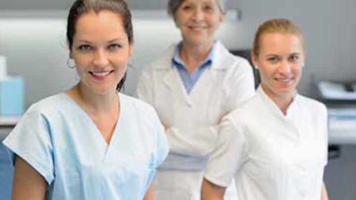 Content Dam Diq Online Articles 2015 05 Dental Office Training 1