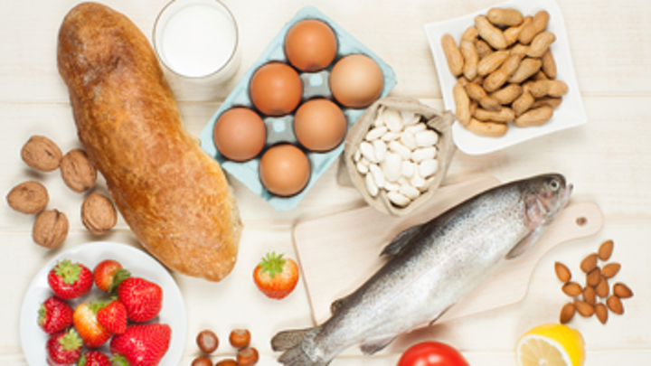 Content Dam Diq Online Articles 2015 05 Food Allergy Table 360 200