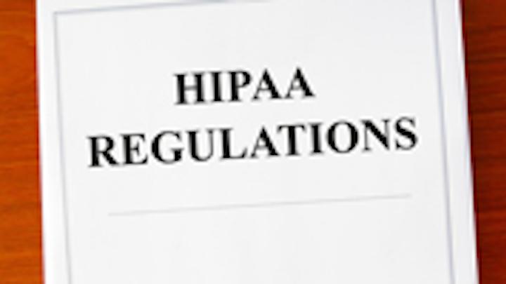 Content Dam Diq Online Articles 2015 05 Hipaa 1