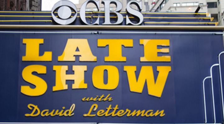 Content Dam Diq Online Articles 2015 05 Letterman Top 10 1