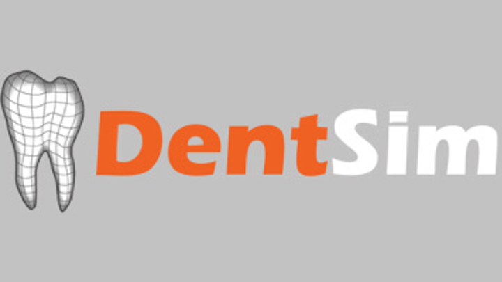 Content Dam Diq Online Articles 2015 05 Logo Dentsim Grey