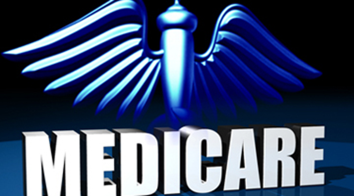 Content Dam Diq Online Articles 2015 05 Medicare 1