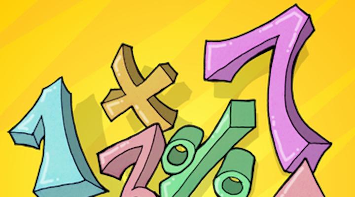Content Dam Diq Online Articles 2015 05 Numbers 1