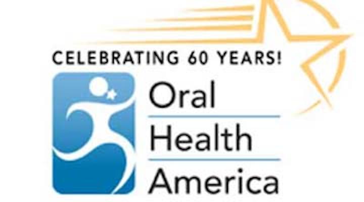 Content Dam Diq Online Articles 2015 05 Oral Health America Thumbnail