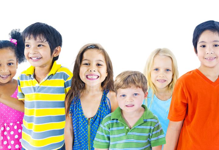 Content Dam Diq Online Articles 2015 05 Smiling Children