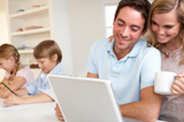 Content Dam Diq Online Articles 2015 05 Target Dental Marketing 1