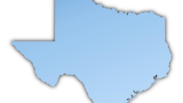 Content Dam Diq Online Articles 2015 05 Texas Outline