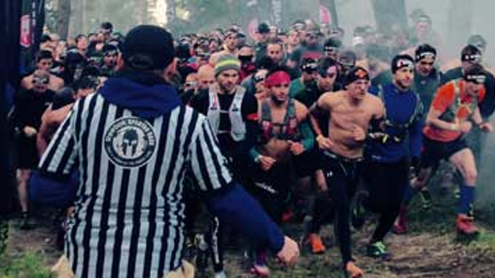 Content Dam Diq Online Articles 2015 06 15june4bc Simmons Spartanrace Article Thumb