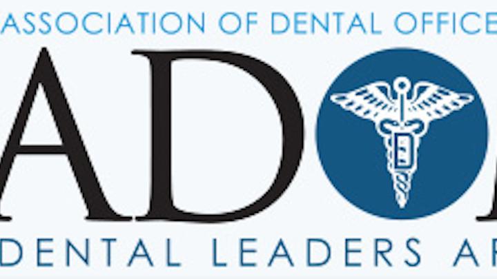 Content Dam Diq Online Articles 2015 06 Aadom Logo