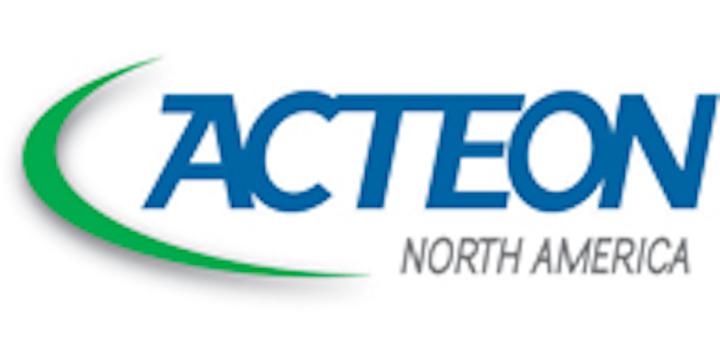 Content Dam Diq Online Articles 2015 06 Acteon Logo 200 100