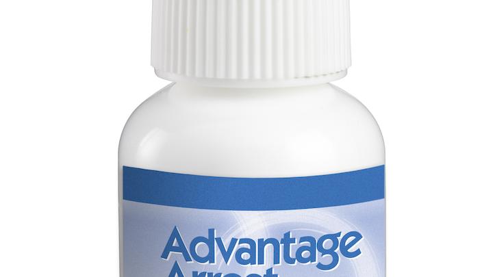 Content Dam Diq Online Articles 2015 06 Advantage Bottle No Bkgd