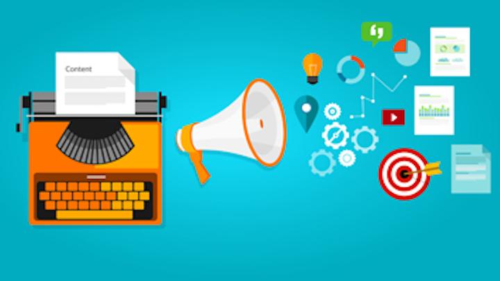 Content Dam Diq Online Articles 2015 06 Content Marketing 360 200