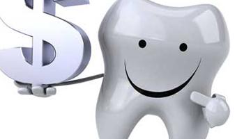 Content Dam Diq Online Articles 2015 06 Dental Office Fees 1