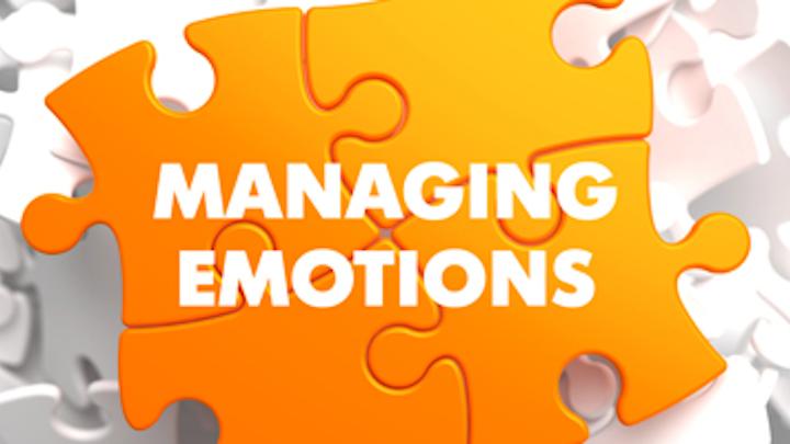 Content Dam Diq Online Articles 2015 06 Emotional Intelligence 1