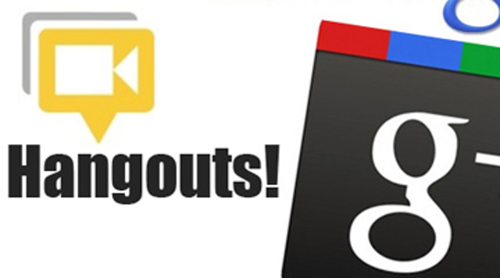 Content Dam Diq Online Articles 2015 06 Google Hangouts 1