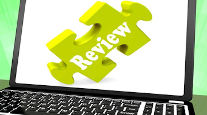 Content Dam Diq Online Articles 2015 06 Online Review 1