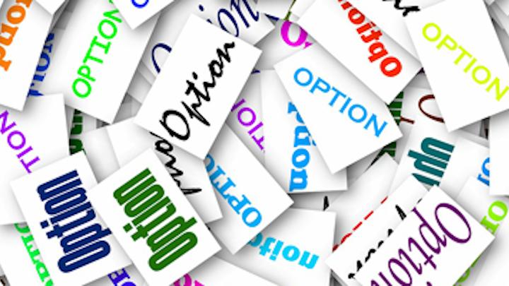 Content Dam Diq Online Articles 2015 06 Option 1