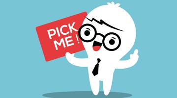 Content Dam Diq Online Articles 2015 06 Pick Me Dentist  360 200
