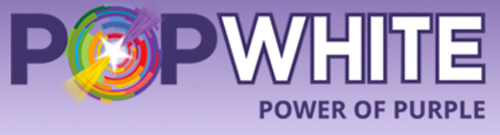 PopWhite has announced the launch of a new prophy paste, Power of Pure.
