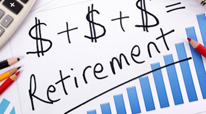 Content Dam Diq Online Articles 2015 06 Retirement 1